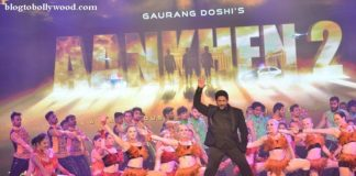 Arshad Warsi to replace Akshay Kumar in Aankhen 2, gets even for Jolly LLB 2