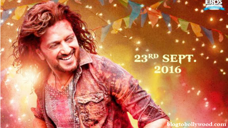 Banjo Trailer Review- Riteish Deshmukh adds masala and Nargis Fakhri is the tadka!
