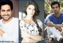 Bareilly Ki Barfi will bring together Ayushmann Khurrana, Kriti Sanon and Rajkummar Rao