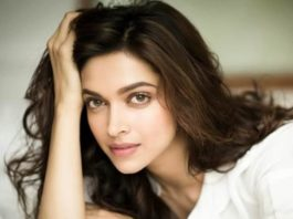 Deepika Padukone Upcoming Movies 2021, 2022 Release Date, Trailer