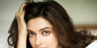 Deepika Padukone Upcoming Movies 2017, 2018 With Release Dates