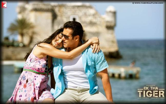 Tiger Zinda Hai: Kabir Khan Confirms Salman Khan's 'Ek Tha Tiger' Sequel