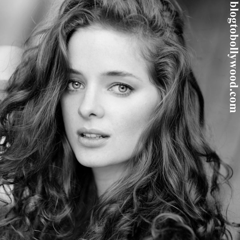 5 Interesting and Unknown Facts about Erika Kaar, one of the leads in Shivaay
