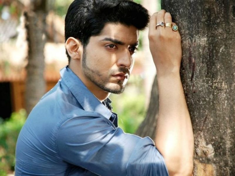 Vote Now | Which Male Debutante is the most promising?- Gurmeet Chaudhary