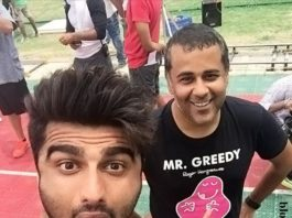Thanks to Baahubali, Half Girlfriend Release Date Moved Forward to 19th May 2017