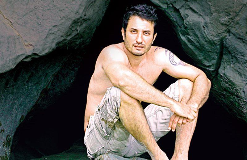 10 Most Promising Male Directors of Bollywood- Homi Adjania