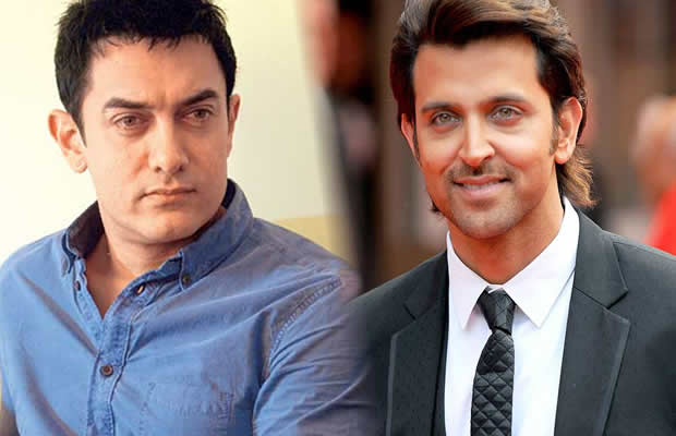 The Real Reason Why Hrithik Roshan Backed Out From Thug