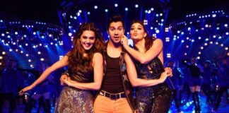 Judwaa 2 Budget, Screen Count, Economics & Box Office Analysis