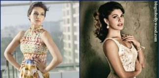 No Shraddha in Baaghi 2! Kriti Sanon or Jacqueline Fernandez opposite Tiger Shroff!