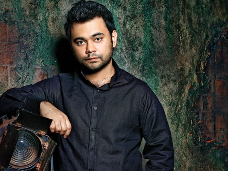 10 Most Promising Male Directors of Bollywood- Maneesh Sharma