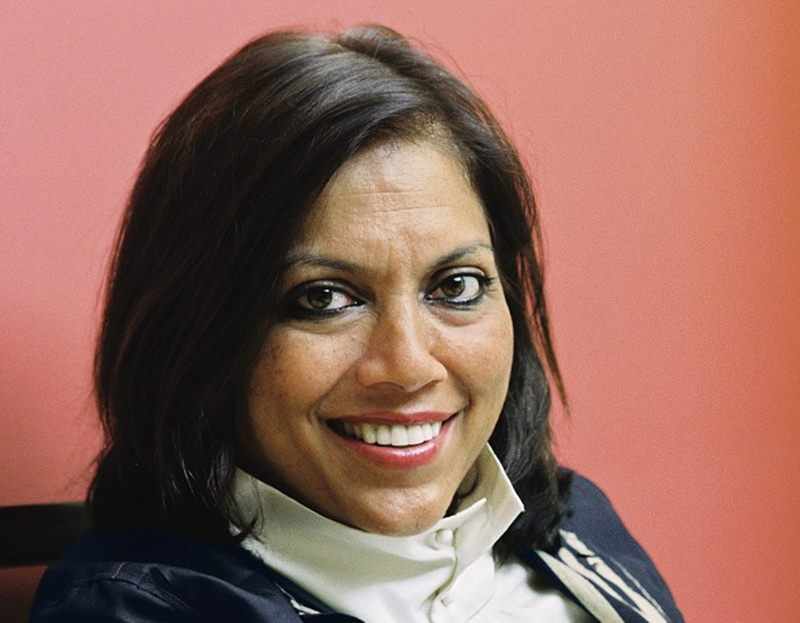 10 Most Promising Female Directors of Bollywood- Mira Nair