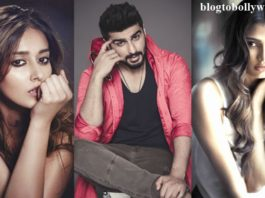 Exclusive: Ileana D'Cruz and Athiya Shetty roped in for Mubarakan with Arjun Kapoor