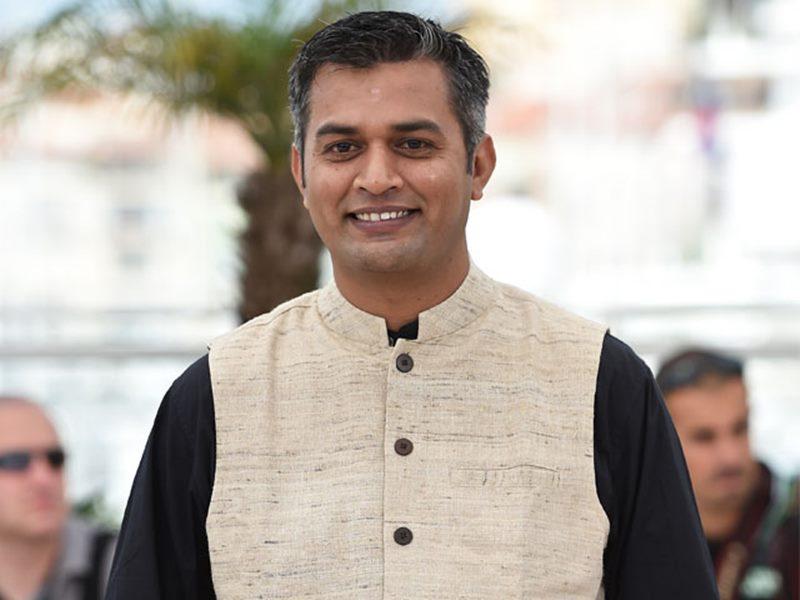 10 Most Promising Male Directors of Bollywood- Neeraj Ghaywan