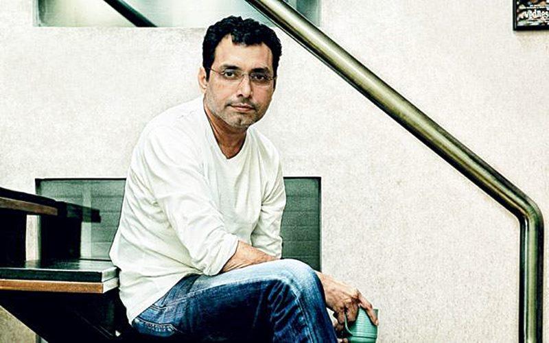 10 Most Promising Male Directors of Bollywood- Neeraj Pandey