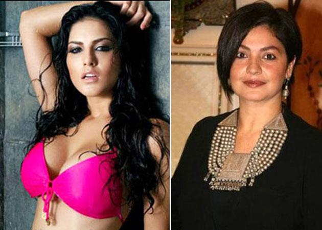 As Jism 2 Completes 4 Years, Pooja Bhatt Starts Casting For Jism 3