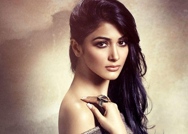 Vote Now | Which female debutante is the most promising?- Pooja Hegde