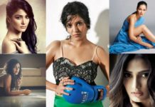 Vote Now   Which female debutante is the most promising?