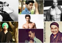 Vote Now | Which Male Debutante is the most promising?