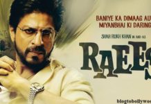 Poll   Delay in release date of Raees will have a positive or negative effect on the movie?