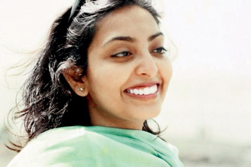 10 Most Promising Female Directors of Bollywood- Rajshree Ojha