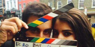 Ranbir, Anushka's Ae Dil Hai Mushkil Trailer To Release With Baar Baar Dekho