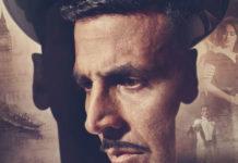 Akshay Kumar has finally spoken on the controversy surrounding his national award win