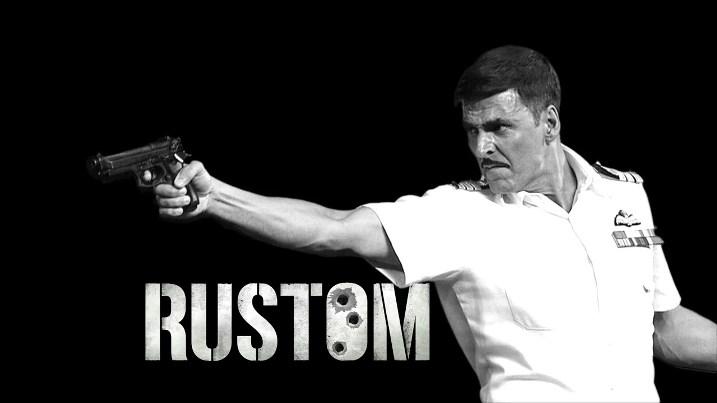 Fastest 100 Crores Grosser For Akshay Kumar - Rustom