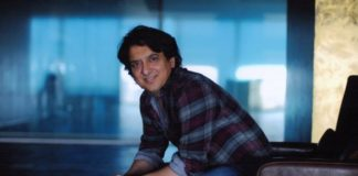 Producer-Director Sajid Nadiadwala opens up about Kick 2 and Judwaa 2