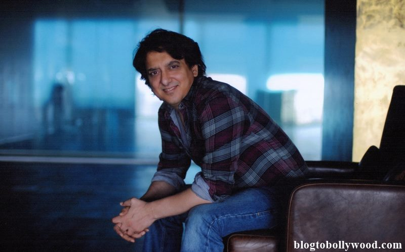 Producer-Director Sajid Nadiadwala opens up about Kick 2 and Judwaa 2