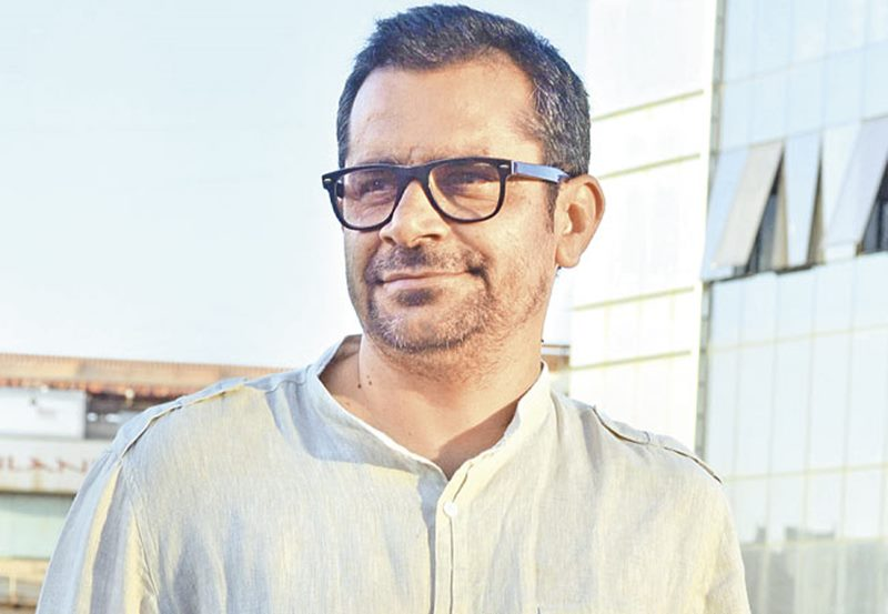 10 Most Promising Male Directors of Bollywood- Subhash Kapoor