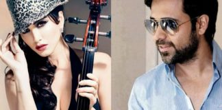 Baadshaho Update | Emraan Hashmi to do a dance number with Sunny Leone!