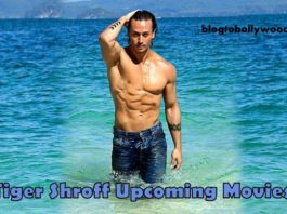 Tiger Shroff Upcoming Movies 2019, 2020 | Tiger Shroff Movies Calendar