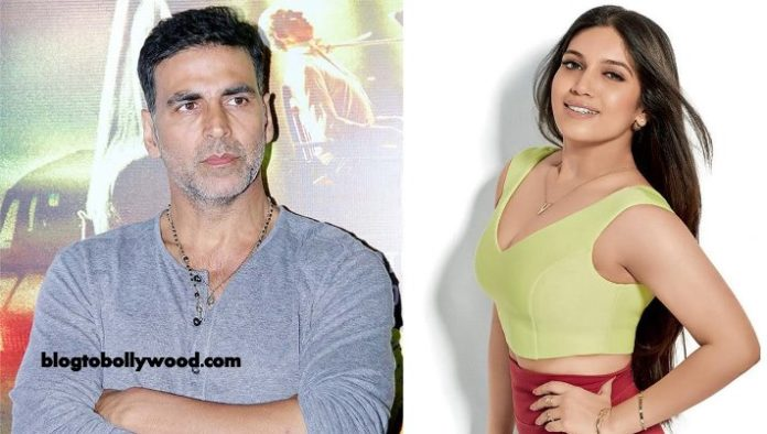 Akshay Kumar To Start Shooting For 'Toilet: Ek Prem Katha' In November 2016
