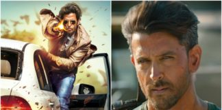 Hrithik Roshan's Highest Opening Day Grossing Movies