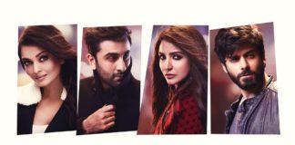 Ranbir Kapoor, Anushka Sharma And Aishwarya Rai's Characters In Ae Dil Hai Mushkil