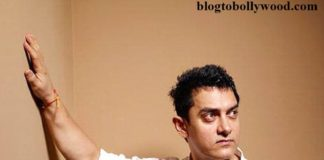 Another Transformation! Aamir Khan's look in Secret Superstar out, he looks totally different!