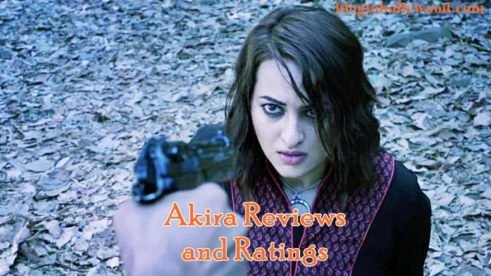 Akira Movie Reviews: Critics Reviews and Ratings