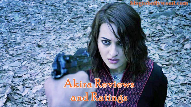 Akira Movie Reviews: Critics Reviews and Ratings