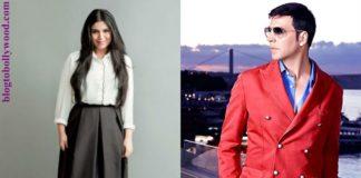 Confirmed! We will see Akshay Kumar and Bhumi Pednekar in Toilet: Ek Prem Katha