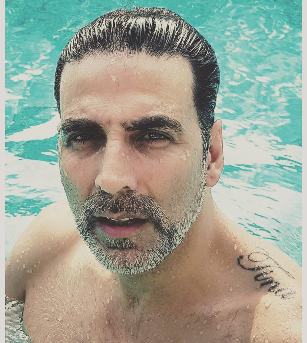 Akshay Kumar's FIVE To Be Shot In London, Actor Allotted 70 Days For The Complete Shoot