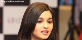 Alia Bhatt walks out of Golmaal 4 because of Ajay Devgn-KJo dispute?
