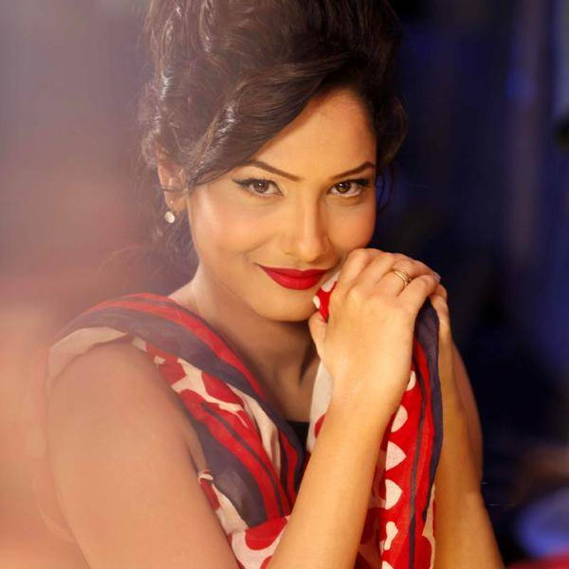 10 TV Beauties that need to make their Bollywood Debut now!- Ankita Lokhande