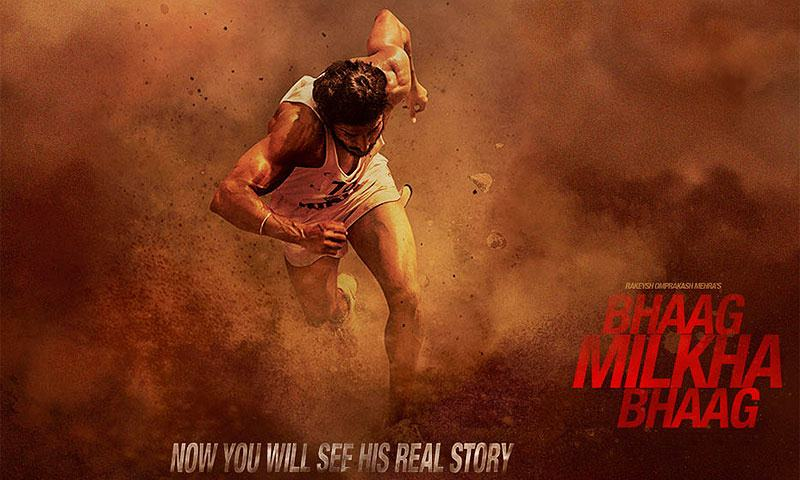 13 Best Bollywood Biopics Till Date- BMB