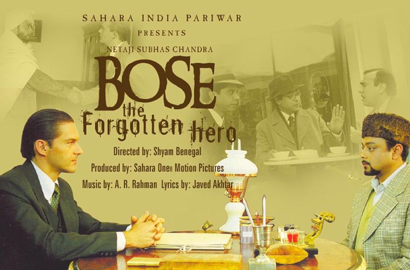 13 Best Bollywood Biopics Till Date-Bose