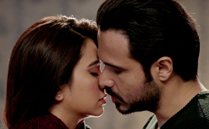 Raaz Reboot 2nd weekend Box Office Collection