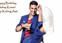 Happy Birthday Akshay Kumar! 10 Movies that prove Akshay Kumar's Acting Prowess