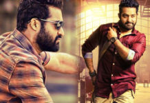 Janatha Garage 4th Day Collection: first weekend Box Office report