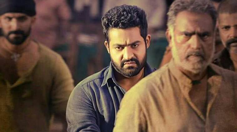 Janatha Garage 5th Day Collection: First Monday Box Office Collection Report