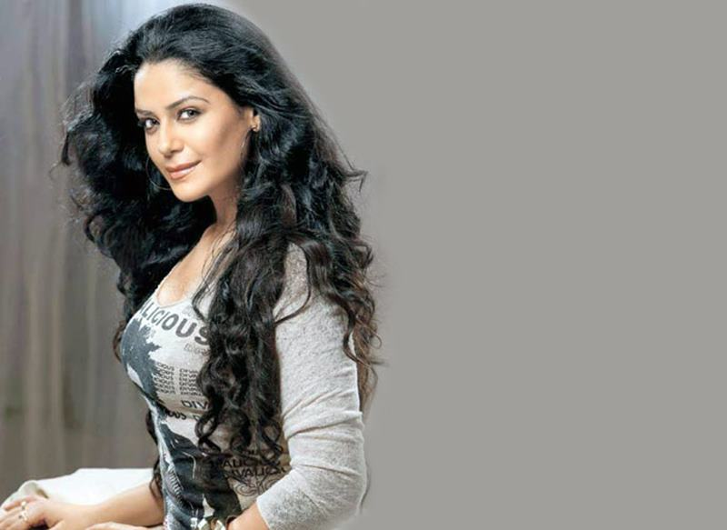 10 Actresses who paved their way from TV to Bollywood- Mona Singh