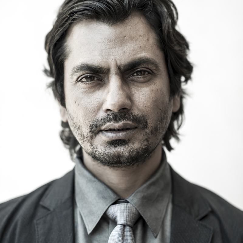 10 Bollywood Actors Who Had Completely Different Careers Before Acting - Nawazuddin